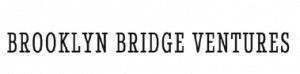 Brooklyn Bridge Ventures
