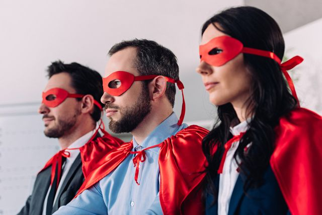 add-value-to-your-content-and-become-a-content-marketing-superhero