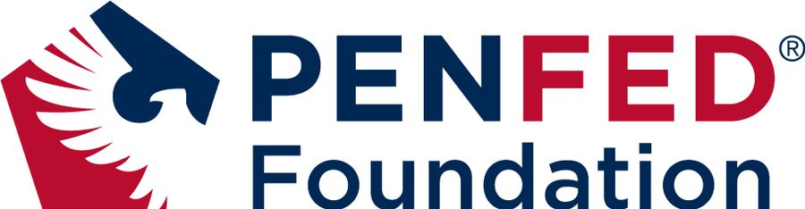 Even Proudly Supports the PenFed Foundation
