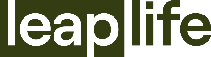 Even Financial Launches Insurance Offerings With Strategic Acquisition of LeapLife, a Leading Insurtech Platform