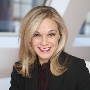 Even Financial Appoints Nadine Murray as Senior Vice President of Strategy, from her role as Vice President of Digital Marketing at J.P. Morgan Chase
