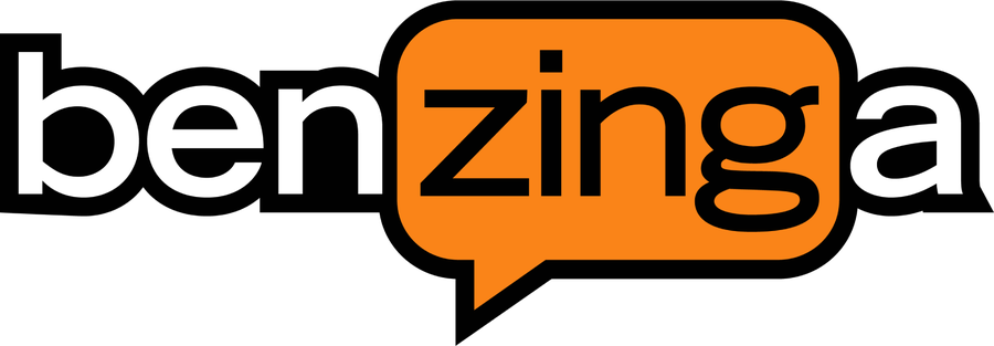 BENZINGA: Regtech Firm PerformLine Gets The Spotlight In New Partnership With Even Financial
