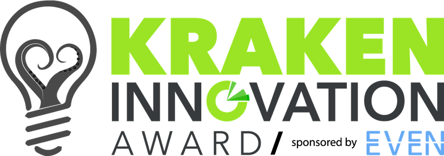 Better.com and Progrexion Announced as Winners of the COMPLY2019 Kraken Awards for Innovation and Compliance