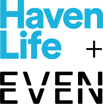 Haven Life's All-Digital Life Insurance Application Experience Launches on Even Financial's Leading Life Insurance Search Engine