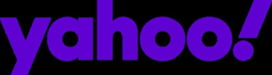 Yahoo! Finance: Even Financial Reaches $3 Billion In Credit Issued Milestone