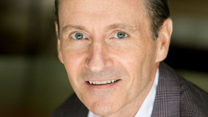 Even Financial Hires President, Adds Two to Advisory Board